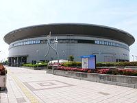 nagaya-rainbow-hall