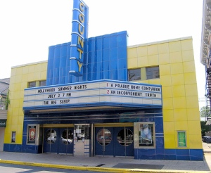 old-style-movie-theater