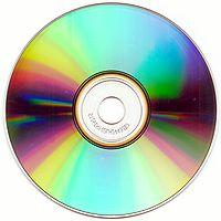 200px-cd_autolev_crop11