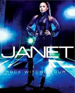 250px-janet_jackson_rock_with_you1