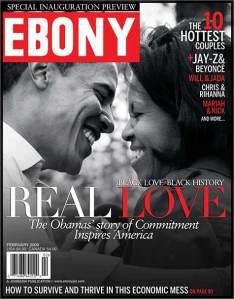 ebony-obamassm1