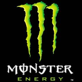 monster_energy-logo1