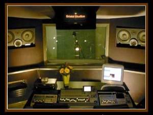 studioc1