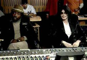 micheal-in-studio