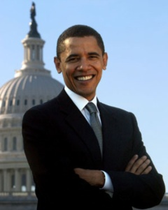 obama-official-photo2