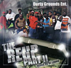durty-grounds-ent00021