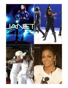 janet-rock-wit-chu-poster