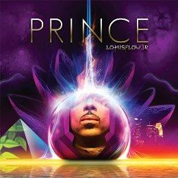 prince-new-album