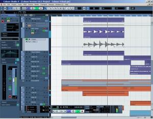 cubase-studio-4