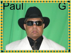 Paul G