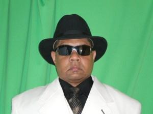 Frank Paul Gambino 004