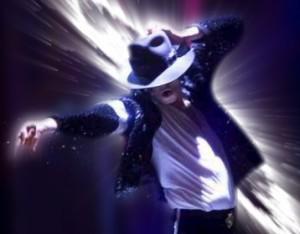The Magic of MJJ