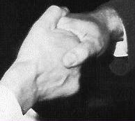 antipope-paul-6-masonic-handshake-close-up