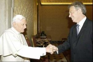masonic-handshake-benedict-xvi