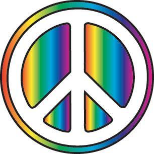 peace-symbol-2.jpg