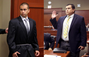 Zimmerman Weight Gain