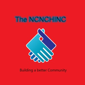 NCNCHINC Logo 2