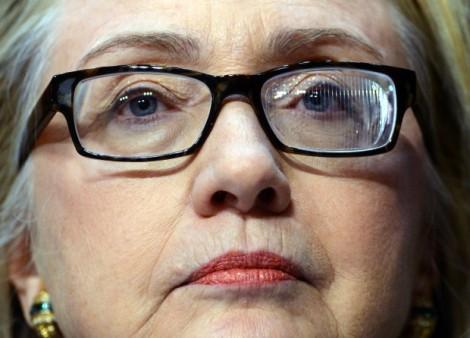 clinton-fresnel-prism-glasses-