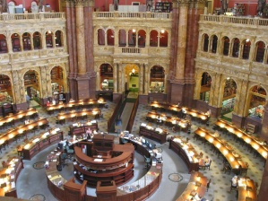 library-congress-reading-room