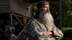phil_robertson_duck_dynasty_5